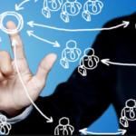 Интегрированные маркетинговые коммуникации: концепция, достоинства и недостатки
