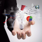 История развития промышленной, индустриальной, организационной и бизнес-психологии
