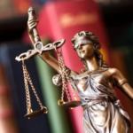 Теория справедливости
