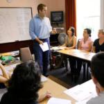 Аудиолингвальный метод (Audiolingual Method) преподавания английского языка