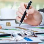Внутреннее управление кредитными организациями
