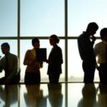 Что такое организационное поведение?