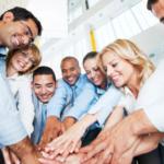 Что такое стратегическое управление человеческими ресурсами?