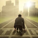 Почему нужна мотивация в государственной организации?