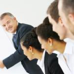 Лучшие программы стимулирования сотрудников