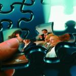 Модификация организационного поведения