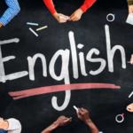 Ситуационный метод преподавания английского языка (Situational Language Teaching — SLT) / Устный подход — (Oral Approach)