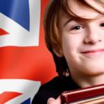Методы и подходы к преподаванию английского языка