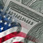 Экономическая структура США