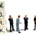 Методы исследования организационной психологии