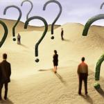 Нарастание глобальной неопределенности, хаоса в миропорядке