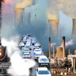 Проблемы окружающей среды