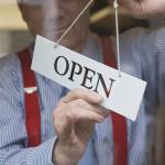 Лучшие 10 причин для запуска собственного бизнеса