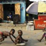 Проблемы экономического развития наименее развитых стран