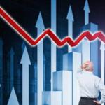Динамика развития и структура экономики