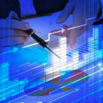 Современные тенденции и развитие мировой экономики