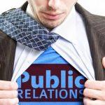 Определение понятия и сущности связей с общественностью (public relations)