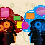 Коммуникация как смысл в практике  связей с общественностью