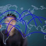 Международная торговля и маркетинг