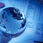 Взаимосвязь между макроэкономикой и здоровьем