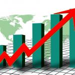 Перспективы развития мировой экономики в 2018 году