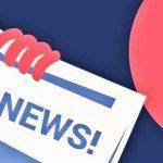 Блокчейн против фейковых новостей