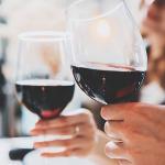 Может ли повредить бокал вина и есть ли безопасная доза алкоголя?