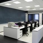 Фронт-офис — важная единица компании
