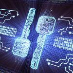 Основные соображения по поводу криптографии
