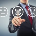 Теории удовлетворенности работой