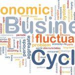 Макроэкономика и ее связь с бизнес-циклами