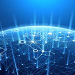 Блокчейн — новая технология преодоления проблемы доверия