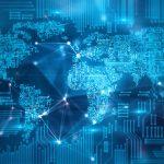 Недостатки технологии блокчейн пока больше его достоинств