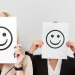 Методы измерения удовлетворенности работой