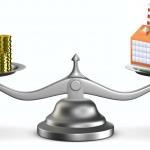 Добавленная стоимость бизнеса