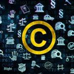 Блокчейн на защите авторских прав и помощник на выборах