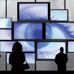 Особенности цифровой рекламы